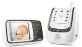 NUK Babyphone Eco Control+ Video Test